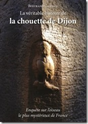Couv-la-chouette-HD